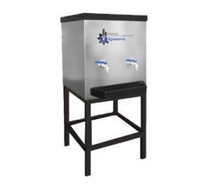 bebedouro industrial agua nova preço