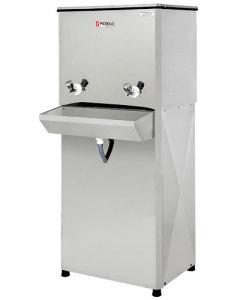 bebedouro industrial de agua pizziolo