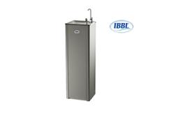 Bebedouro de Pressão BAG40 (Bebedouro Industrial) – IBBL
