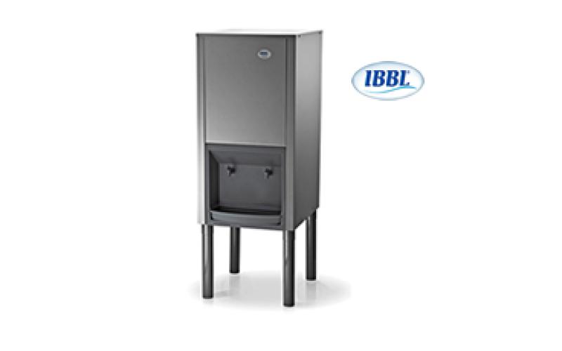 Bebedouro de Pressão CAR100 (Bebedouro Industrial) – IBBL
